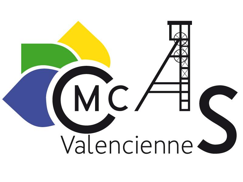 CMCAS de Valenciennes