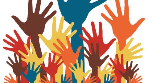 Assemblées Générales : lieu d'échanges sur vos Activités Sociales
