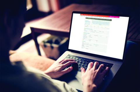 Mise à jour des informations personnelles pour bénéficier des Activités Sociales en 2020